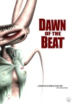 Dawn of the Beat